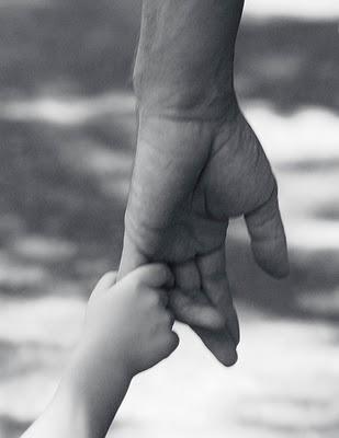 kasihnya ayah, bakti ayah pada anak, kasih ayah pada anak