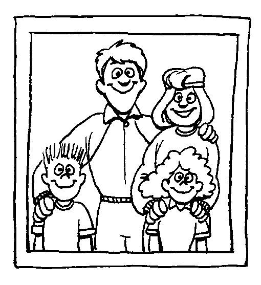 Menjadi Saksi Dimulai Dari Keluarga Ev Marudutsihombing S Blog